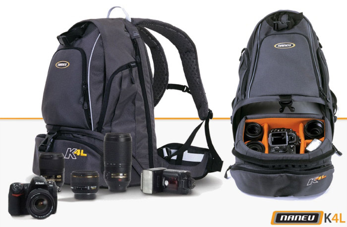 The Best Camera Bags For Hiking - Best Model Bag 2016